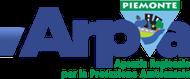 Arpa Piemonte