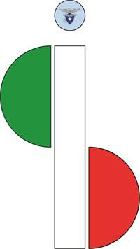 Sentiero Italia C.A.I.